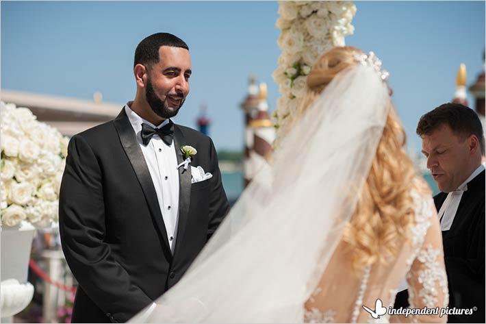 venice-protestant-wedding