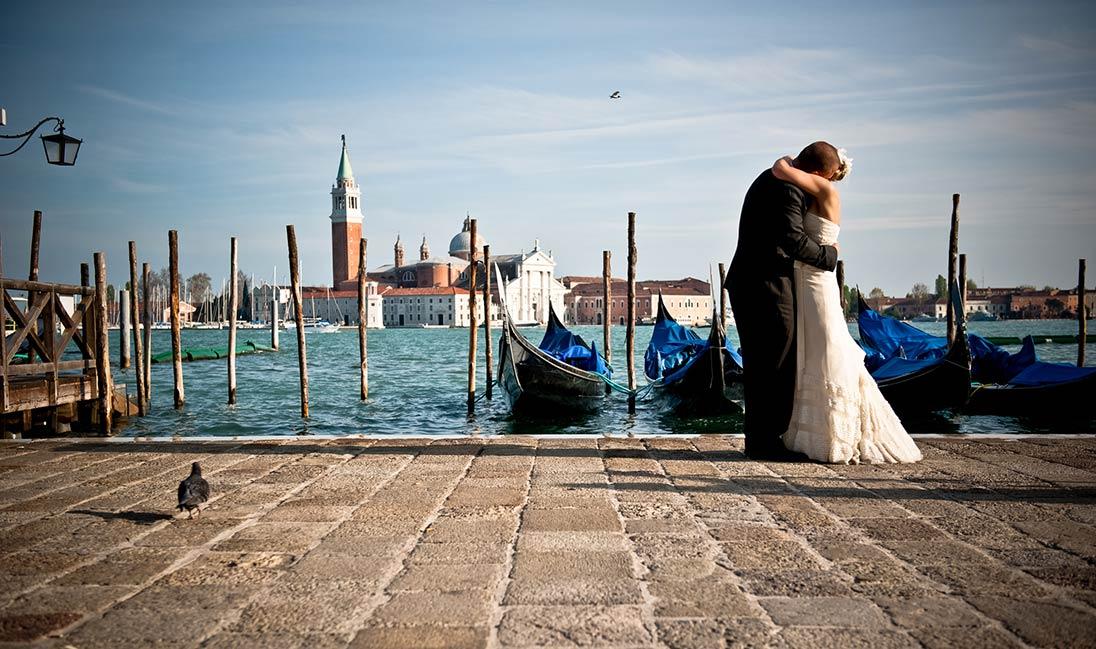 venice-seaside-wedding