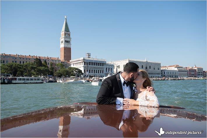 venice_protestant_wedding