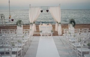 beach-wedding-puglia