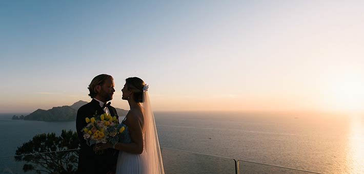 amalfi-coast-wedding_overlooking_capri_island