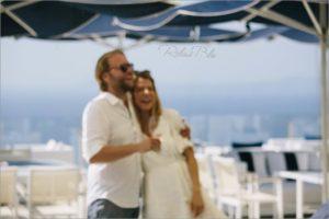 amalfi-coast-wedding_overlooking_capri_island