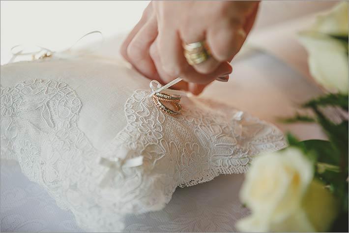 winter_wedding_venice