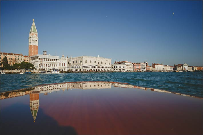winter_wedding_venice