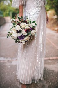bridal-bouquet-capri-wedding