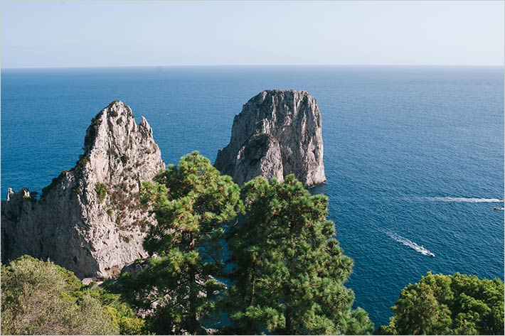 capri-wedding-amalfi-coast