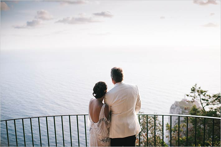 outdoor-legal-civil-wedding-capri