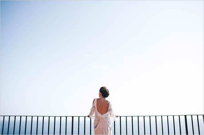 wedding-hotel-punta-tragara-capri
