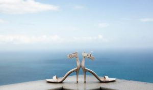 amalfi-coast-wedding-planner