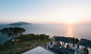 amalfi-coast-wedding_sorrento