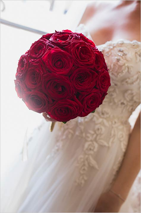 bridal-bouquet-catania-sicily