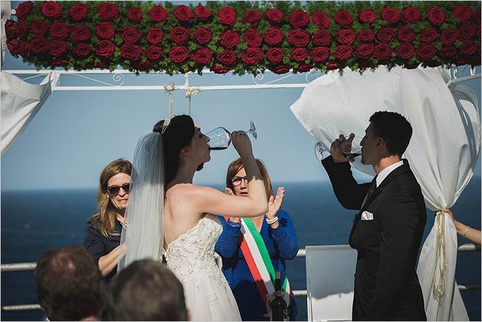 civil-ceremony-norman-castle-sicily