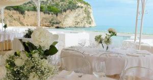 gargano-wedding-apulia