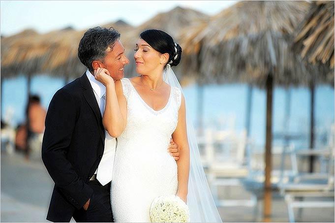 gargano-wedding-planner-apulia