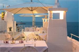gargano-wedding-venues_apulia