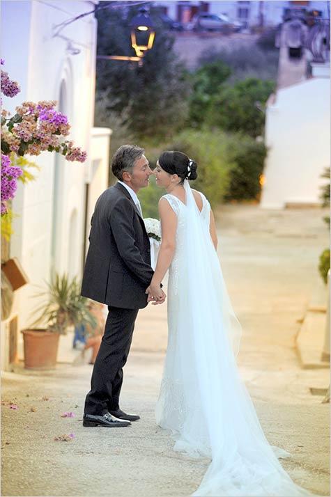 peschici_gargano-wedding-apulia
