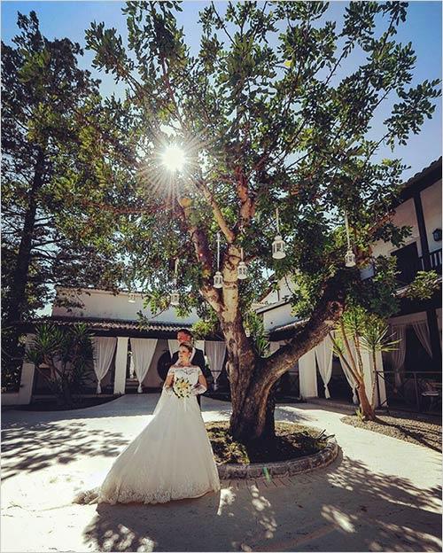 rodi_garganico_wedding_apulia