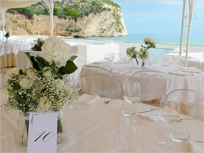 seaside_wedding_gargano_apulia
