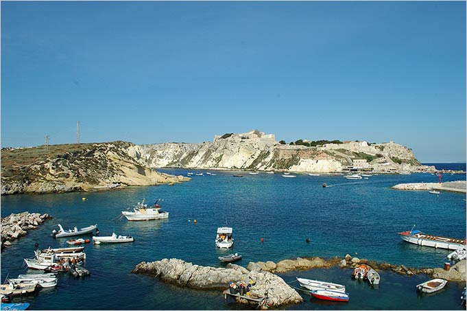 tremiti_islands_wedding_apulia