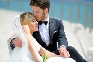 tremiti_islands_wedding_apulia
