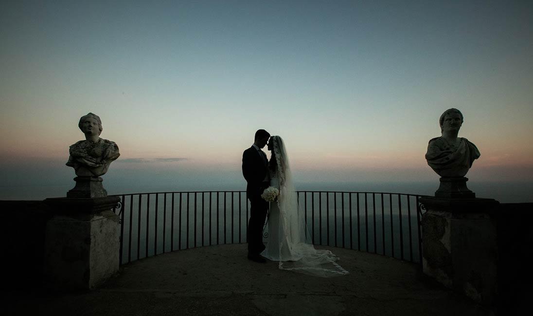 villa-cimbrone-wedding