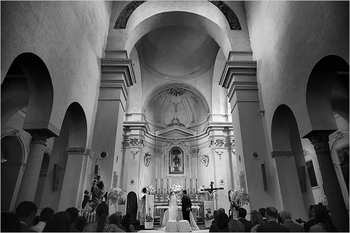wedding-ceremony-duomo-ravello