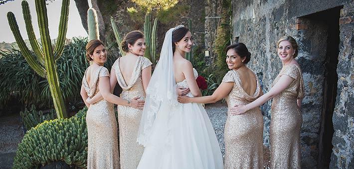 wedding-cyclops-riviera-sicily