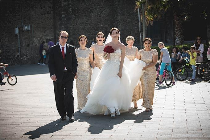 wedding-faraglioni-acitrezza-sicily