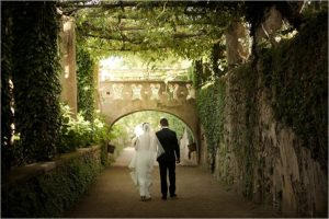 wedding-in-ravello-amalfi-coast