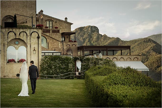 wedding-in-ravello-amalfi-coast