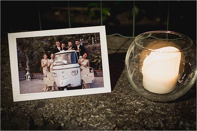 wedding-reception-traditional-sicilian-restaurant