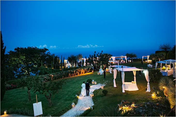wedding-reception-villa-cimbrone-ravello