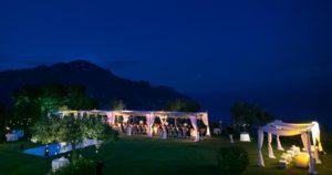 wedding-reception-villa-cimbrone-ravello