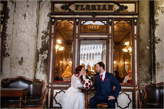 caffe-florian-wedding-venice