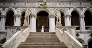 elopement-to-venice