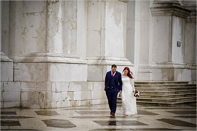 venice-wedding-planner