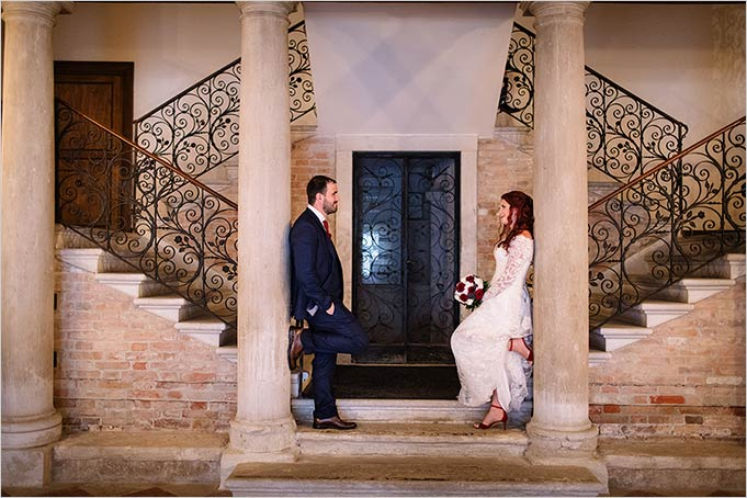 wedding_ceremony_palazzo_cavalli