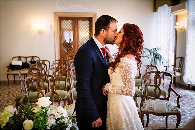 wedding_ceremony_palazzo_cavalli