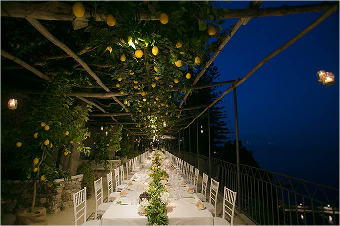dinner-party-hotel-convento-amalfi
