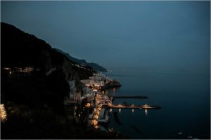 wedding-grand-hotel-convento-amalfi-coast