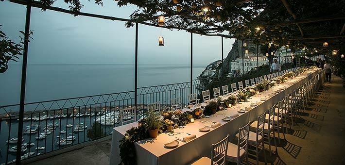wedding-party-amalfi-coast