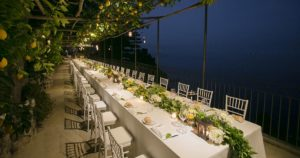 wedding-party-amalfi-coast