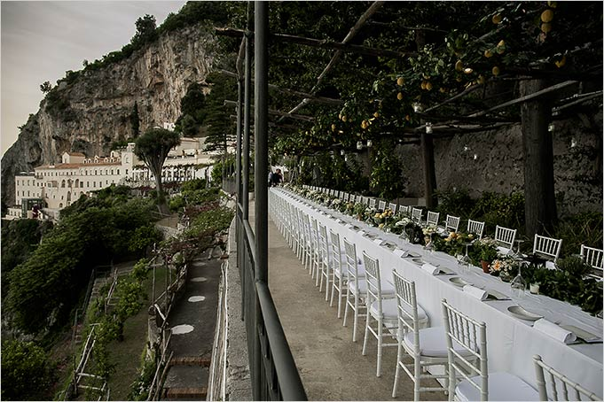 wedding-party-hotel-convento-amalfi