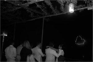 wedding-party-hotel-convento-amalfi