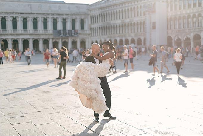 wedding-cruise-in-venice