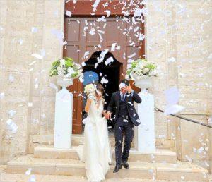 catholic-wedding-ceremony-manfredonia-apulia