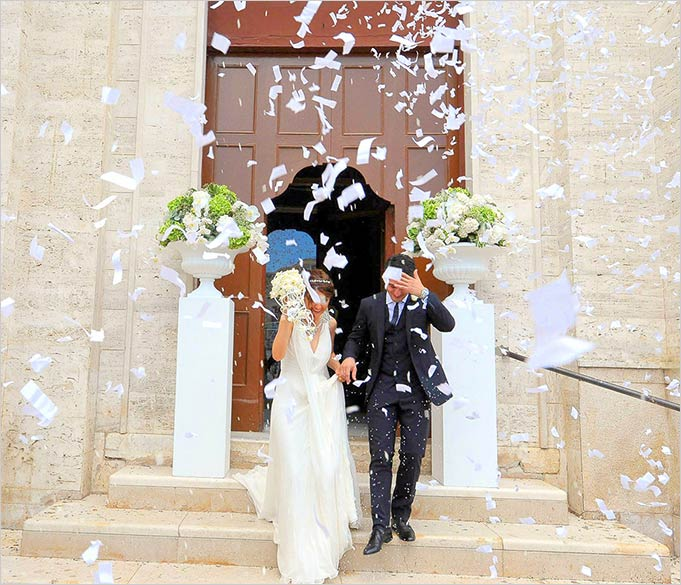 catholic-wedding-ceremony-manfredonia-apulia