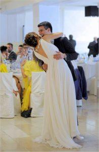 gargano-apulia-wedding-reception