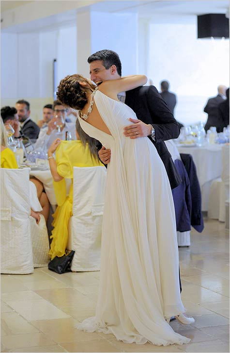gargano-apulia-wedding-reception