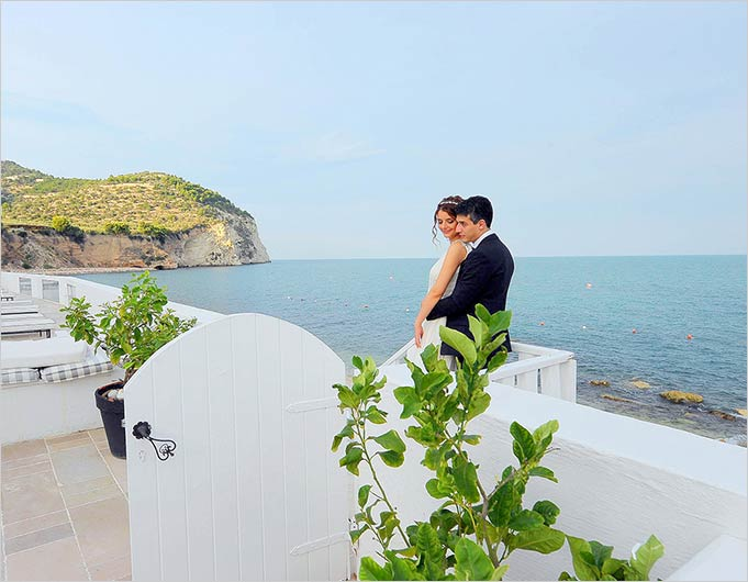 gargano-wedding-adriatic-sea-apulia